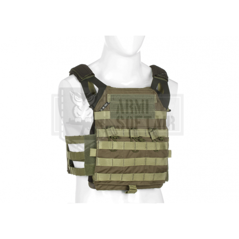 MECHANIX GUANTI FASTFIT ANTISTATIC COYOTE CB - MECHANIX