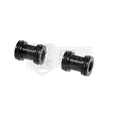 ACTION ARMY Amoeba Striker Inner Barrel Spacer Set STABILIZZATORI CANNA INTERNA - ACTION ARMY