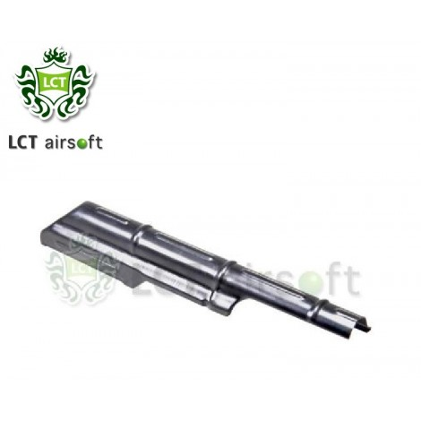LCT LCKM AK DUST COVER TOP PK 12 - LCT