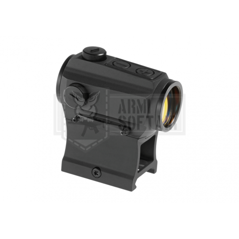 HOLOSUN PUNTO ROSSO T1 HS403B Red Dot Sight - HOLOSUN