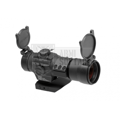 HOLOSUN PUNTO ROSSO AIMPOINT STYLE HS406A Red Dot Sight - HOLOSUN
