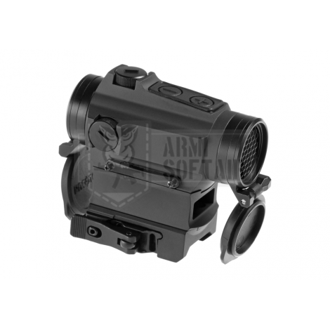 HOLOSUN PUNTO ROSSO MICRO T1 HS515BU Red Dot Sight - HOLOSUN