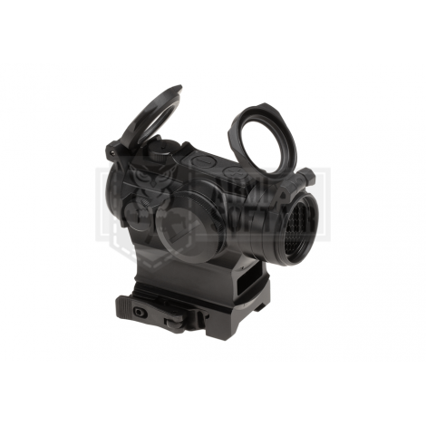 HOLOSUN PUNTO ROSSO MICRO T1 HS515GM Red Dot Sight - HOLOSUN