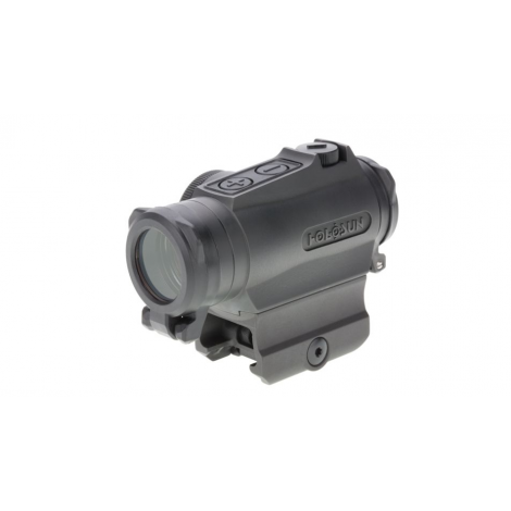 HOLOSUN PUNTO ROSSO MICRO T1 HE515GT Elite Red Dot Sight - HOLOSUN