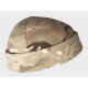 HELIKON CAPPELLO WATCH CAP PILE MP CAMO MULTICAM MC - HELIKON