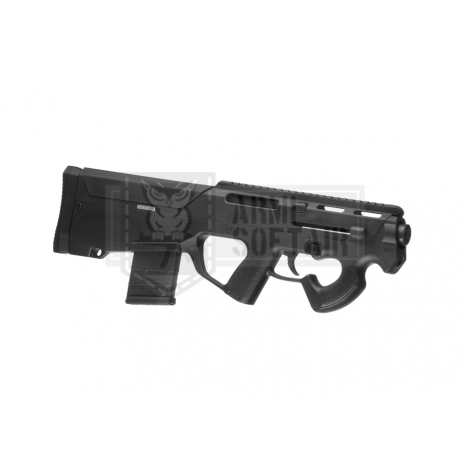 PTS MAGPUL FUCILE PDW ELETTRICO PDR LIMITED EDITION PDR-C - PTS
