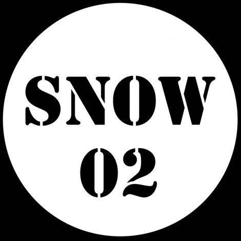 CAMO PEN VERNICE MIMETICA PENNARELLO PER FUCILI CAMO 30ml MILITARY PAINT BIANCO NEVE SNOW - CAMO PEN