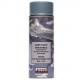 FOSCO VERNICE MIMETICA CAMO SPRAY 400 ml MILITARY PAINT GRIGIO FLAT BATTLESHIP GREY - FOSCO