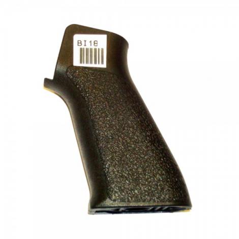 ROYAL IMPUGNATURA GRIP MOTORE SOSTITUTIVA M4 M16 ASG NERA BLACK - ROYAL