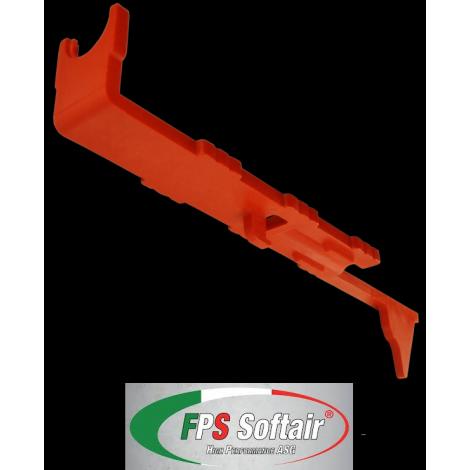 FPS ASTA SPINGIPALLINO V3 AK TAPPET PLATE tecnopolimero ASV3 - FPS softair