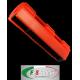 FPS Pistone alleggerito full metal rack 14 denti Fps (PM01) - FPS softair