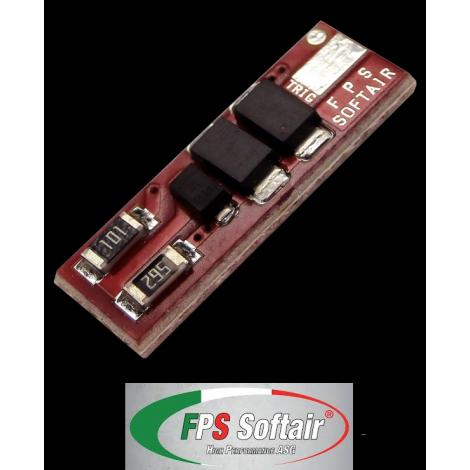 FPS Micro Mosfet (MICRO1) - FPS softair