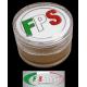 FPS Lubrificante ad altissime prestazioni specifico per ingranaggi e boccole (GR01) - FPS softair