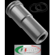 FPS nozzle Spingipallino in ergal per serie SIG 551 552 556 con or di tenuta (SPSIGE) - FPS softair
