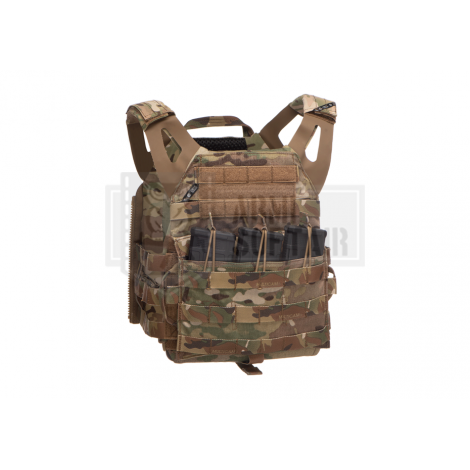 CRYE PRECISION by ZSHOT TATTICO JPC 2.0 VEST MULTICAM MC - CRYE PRECISION by Zshot