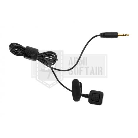 EARMOR M50 PTT Finger Switch - EARMOR