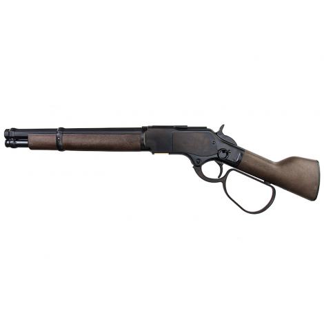 KTW M1873 Randall Winchester - KTW