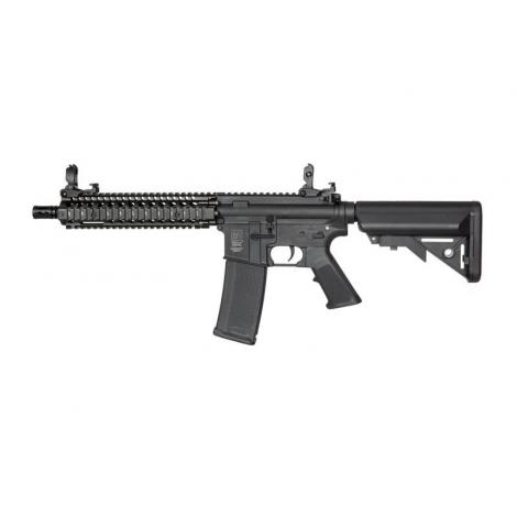 SPECNA ARMS MK18 MOD1 SA-C19 CORE NERO BLACK - SPECNA ARMS