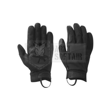 OR GUANTI COLDSHOT NERI BLACK - OUTDOOR RESEARCH