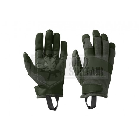 OR GUANTI SUPPRESSOR VERDI SAGE GREEN - OUTDOOR RESEARCH