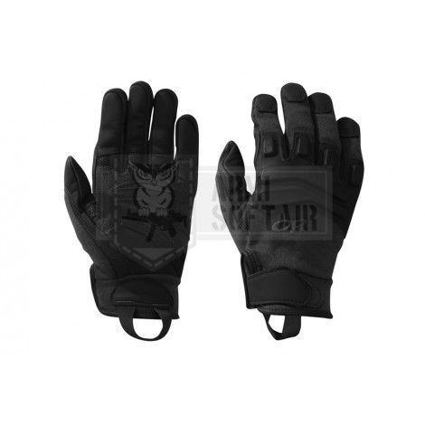 OR GUANTI FIREMARK SENSOR NERI BLACK - OUTDOOR RESEARCH