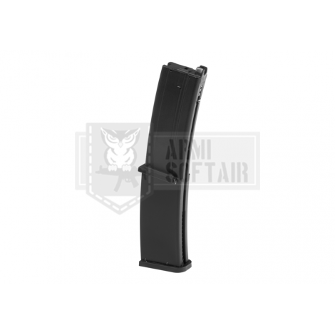 WE CARICATORE Magazine SMG-8 GBR MP7 GAS 40 bb - WE