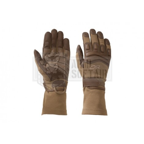 OR GUANTI FIREMARK GAUNTLEL COYOTE CB - OUTDOOR RESEARCH