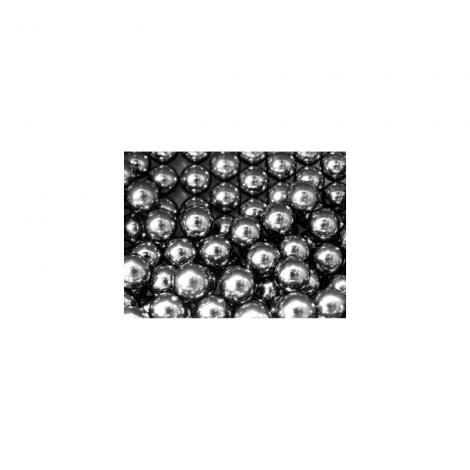 BLS PALLINI METALLO METAL PRECISION SUPER HEAVY 0.90 g 1000 bb - BLS