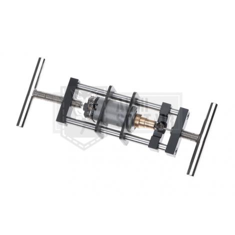 WADSN ESTRATTORE MOTORE Motor Gear Tool - WADSN