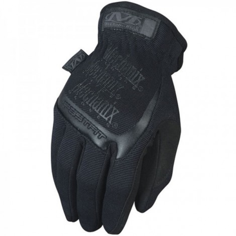 MECHANIX GUANTI FASTFIT ANTISTATIC NERI BLACK - MECHANIX