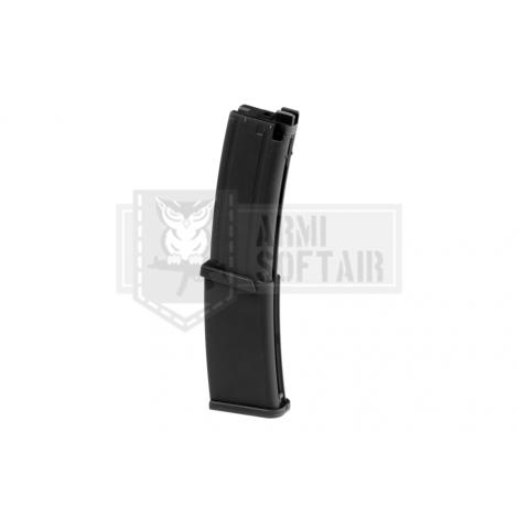 VFC CARICATORE MITRAGLIETTA SMG GAS MP7 GBR GBB 40 bb - VFC VegaForceCompany