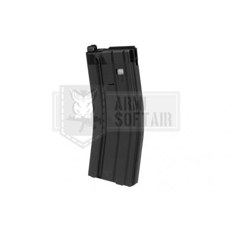 VFC CARICATORE FUCILE GAS H&K HK 416 HK416 GBR GBB 35 bb - VFC VegaForceCompany