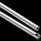 FPS Canna interna 363 mm di precisione 6.03 mm in acciaio inox AISI 304 (PIB363) - FPS softair