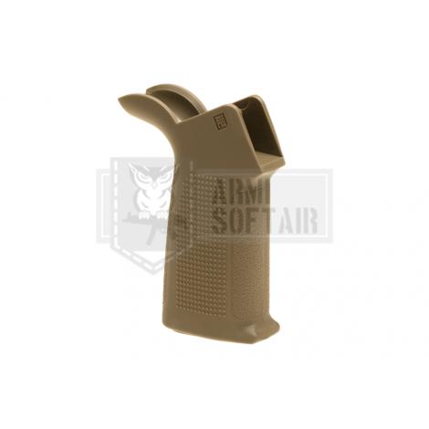 PTS Syndicate EPG M4 Grip AEG Dark Earth TAN DE - PTS