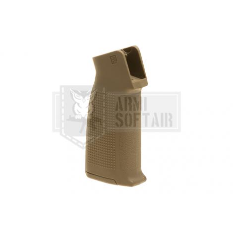 PTS Syndicate EPG-C M4 Grip AEG Dark Earth TAN DE - PTS