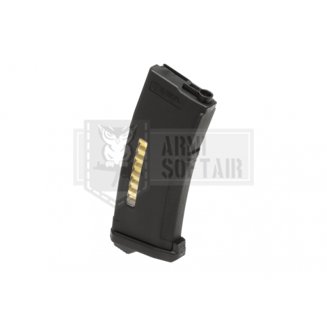 PTS Syndicate EPM MONOFILARE MIDCAP Enhanced Polymer Magazine 150 bb BLACK NERO - PTS