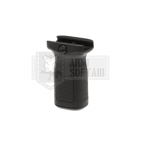 PTS Syndicate EPF2-S Vertical Foregrip AEG NERA BLACK - PTS