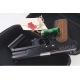ShowGuns COLLECTOR KPS (Kingsman Pistol Shotgun) PISTOLA FUCILE - ShowGuns
