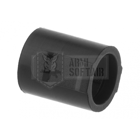 MAPLE LEAF GOMMINO HOP UP RUBBER 75 for KSC/KWA GBB - MAPLE LEAF
