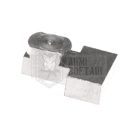 MAPLE LEAF T Key for VFC Glock Series GBB Pistols - MAPLE LEAF