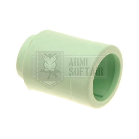 MAPLE LEAF GOMMINO Hot Shot Hop Up Rubber 50 for AEG used with GBB Inner Barrel - MAPLE LEAF