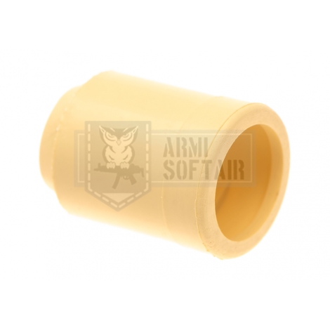 MAPLE LEAF GOMMINO Hot Shot Hop Up Rubber 60 for AEG used with GBB Inner Barrel - MAPLE LEAF