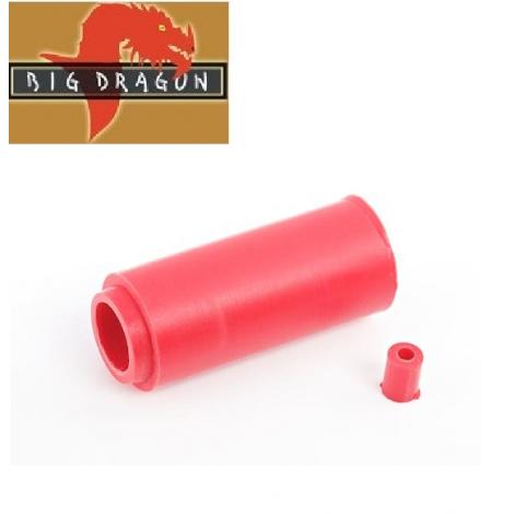 BIG DRAGON BD GOMMINO HOP UP 70 - BIG DRAGON