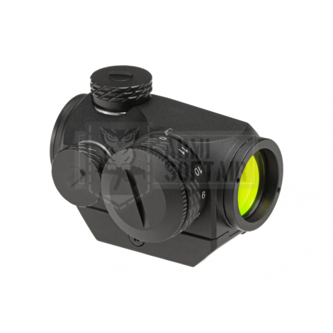 Primary Arms RED DOT SLx MD-RB-AD 2 MOA NERO BLACK - Primary Arms