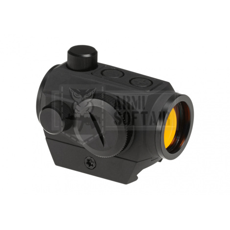Primary Arms RED DOT SLx MD-ADS 2 MOA T1 NERO BLACK - Primary Arms