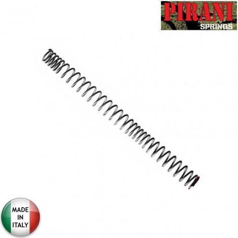 PIRANI MOLLA BASIC SPRING ASG FUCILE ELETTRICO 95 m/ s - PIRANI