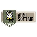SERIE M249 - M60 - LMG