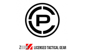 CRYE PRECISION by Zshot