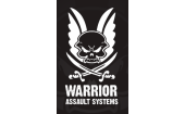 WARRIOR assault system