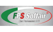 FPS softair